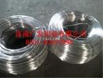 铝镁合金线