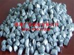煉鋼脫氧用鋁粒