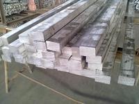 6061中厚铝板  7075超厚铝板