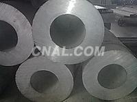 大口径铝管  厚壁铝管