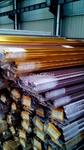 工業鋁型材  廠家生產