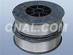 生產純鋁焊絲   鋁線