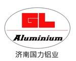 厂家生产普通铝管6063