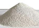长期供应加气铝粉