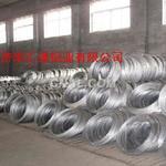 濟南匯通鋁業供應、出口鋁單絲