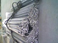铝管+铝棒+合金铝棒,铝杆