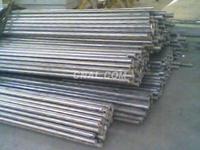 挤压铝棒 铝管。铝棒。合金铝棒