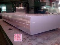 5083铝板,1060铝卷板,合金铝板