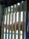 管道保温铝卷板,防腐铝卷板