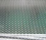 防滑花紋鋁板,設備花紋鋁板