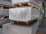 各种牌号铝板,铝卷板,合金铝板,