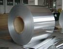 5052合金鋁板保溫鋁卷板保溫鋁皮