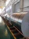 供防��505052鋁板,5052合金鋁板