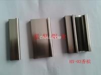 济南晶钢门铝材济南泓轩铝业