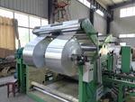 分切鋁帶規格齊全質量可靠價格優惠