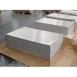 氧化铝版 1060氧化版 防腐铝板