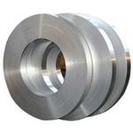 铝带 泉胜铝材生产变压器用铝带