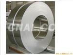 供应济南保温铝带/纯铝带/山东铝带供应商