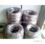 鋁線,本公司專注1060高純度鋁線