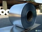 国标铝卷/3003防锈铝皮、铝卷
