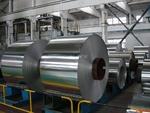 暖气保温管道外层的铝皮怎么去包