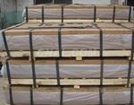 鋁板廠家,鋁板價格,彩涂鋁板