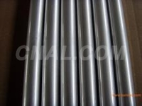 铝管/涂层铝管/彩色铝管/合金铝管