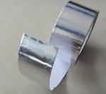 供應鋁箔鋁材制品