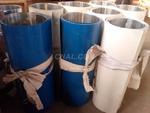氟碳噴涂鋁卷生產廠家 顏色定制