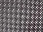 諸城市花紋鋁板廠家鋁板加工