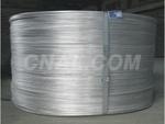鋁桿 鋁桿加工 周期短供貨快