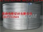 鋁產品添加原料  鋁桿鋁粒