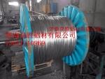 高纯铝线 铝线铝杆 优质铝线厂家