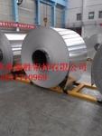 压型铝板 保温铝皮 防锈铝卷供应