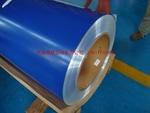 3004合金覆膜鋁板現貨價格