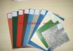 彩涂鋁卷板加工制造商