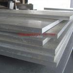 6061T6 6系铝板 铝合金板厂家