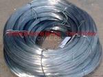济南铝线加工厂 铆钉用铝线