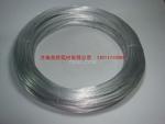 鋁鎂焊絲 生產周期短