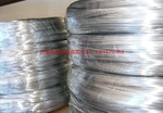 铆钉用铝线泉胜铝材现货供应