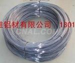 鋁線 合金鋁焊絲加工廠 濟南泉勝
