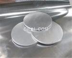 公路标牌用铝圆片 厂价加工速度快