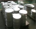 加工訂做鋁圓片 泉勝鋁材