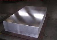 5083合金铝板加工厂