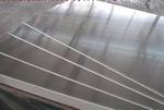 鋁板 合金鋁板 鋁板加工