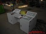 电气控制台 设备操作按钮