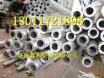 超厚铝型材工业散热板厂家