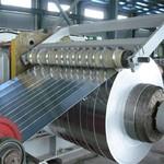 电厂专用防腐蚀铝卷1060现货加工鑫海铝业