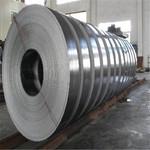 高頻焊中空鋁條鋁帶1060量大從優鑫海鋁業