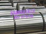 山东8011铝箔 卫生级铝箔 专业定制加工济南鑫海铝业8011量大从优